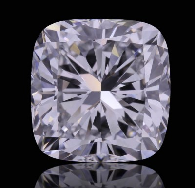 Cushion-Cut