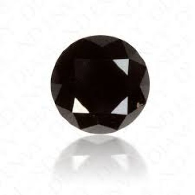 diamond black